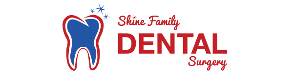Shine Family Dental Surgery, Wyndham Vale